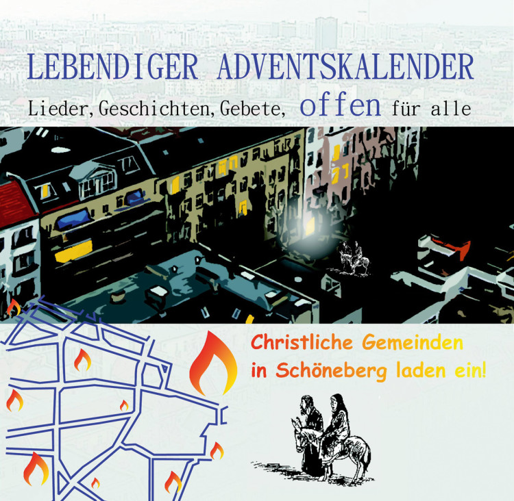 adventskalender_web