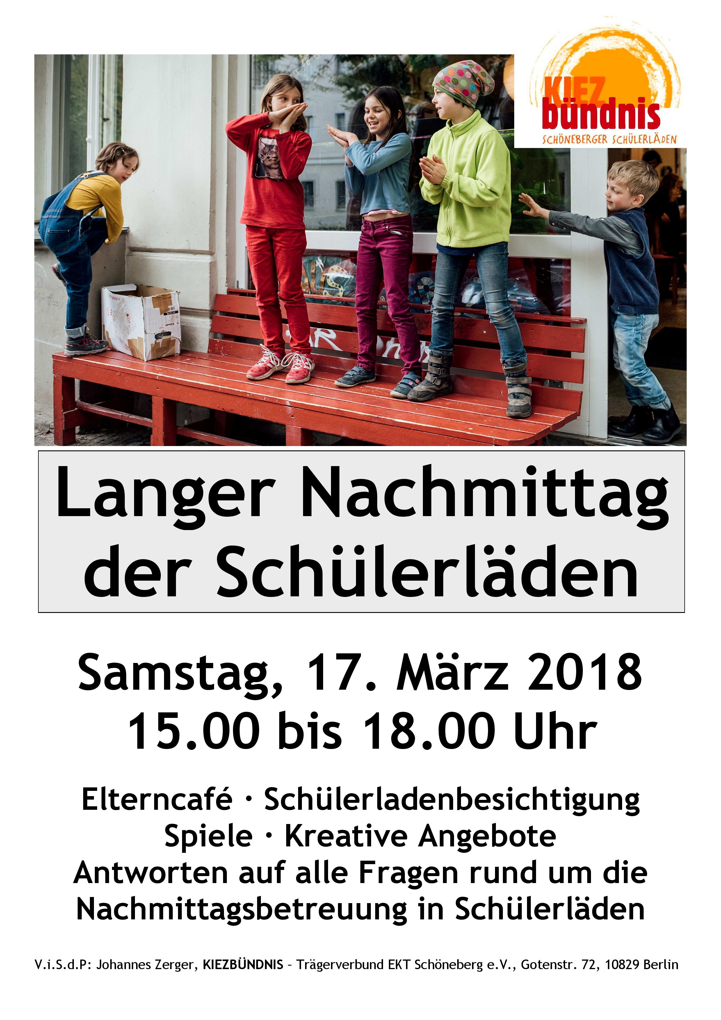 FlyerLangerNachmittag2018-page-001