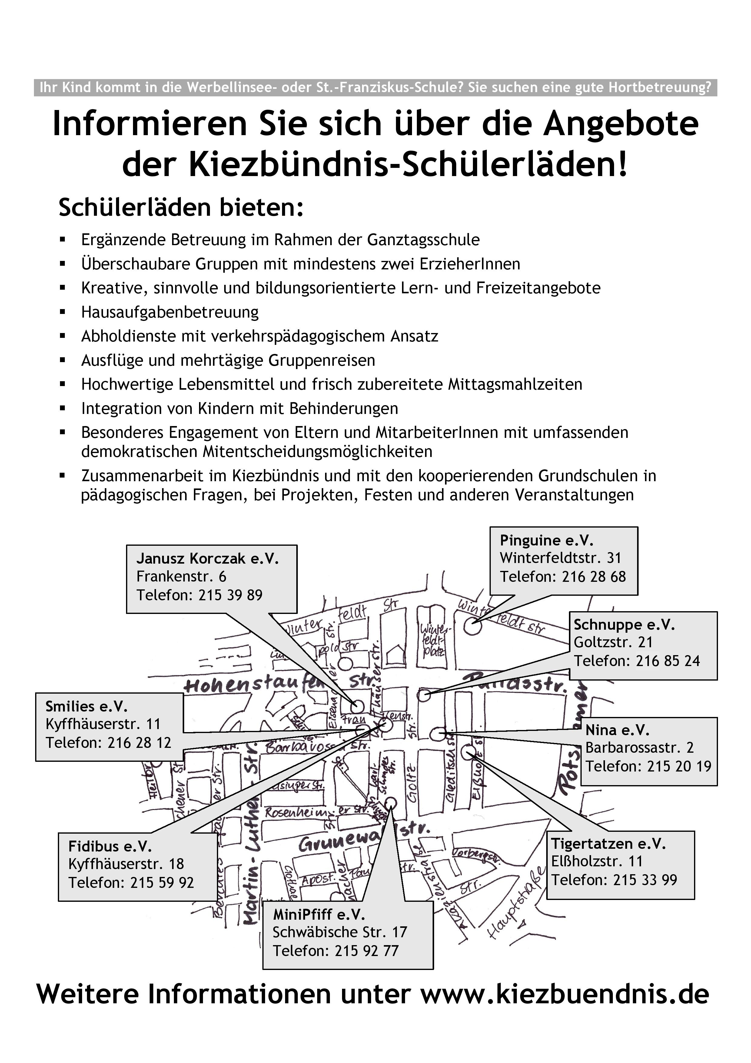 FlyerLangerNachmittag2018-page-002