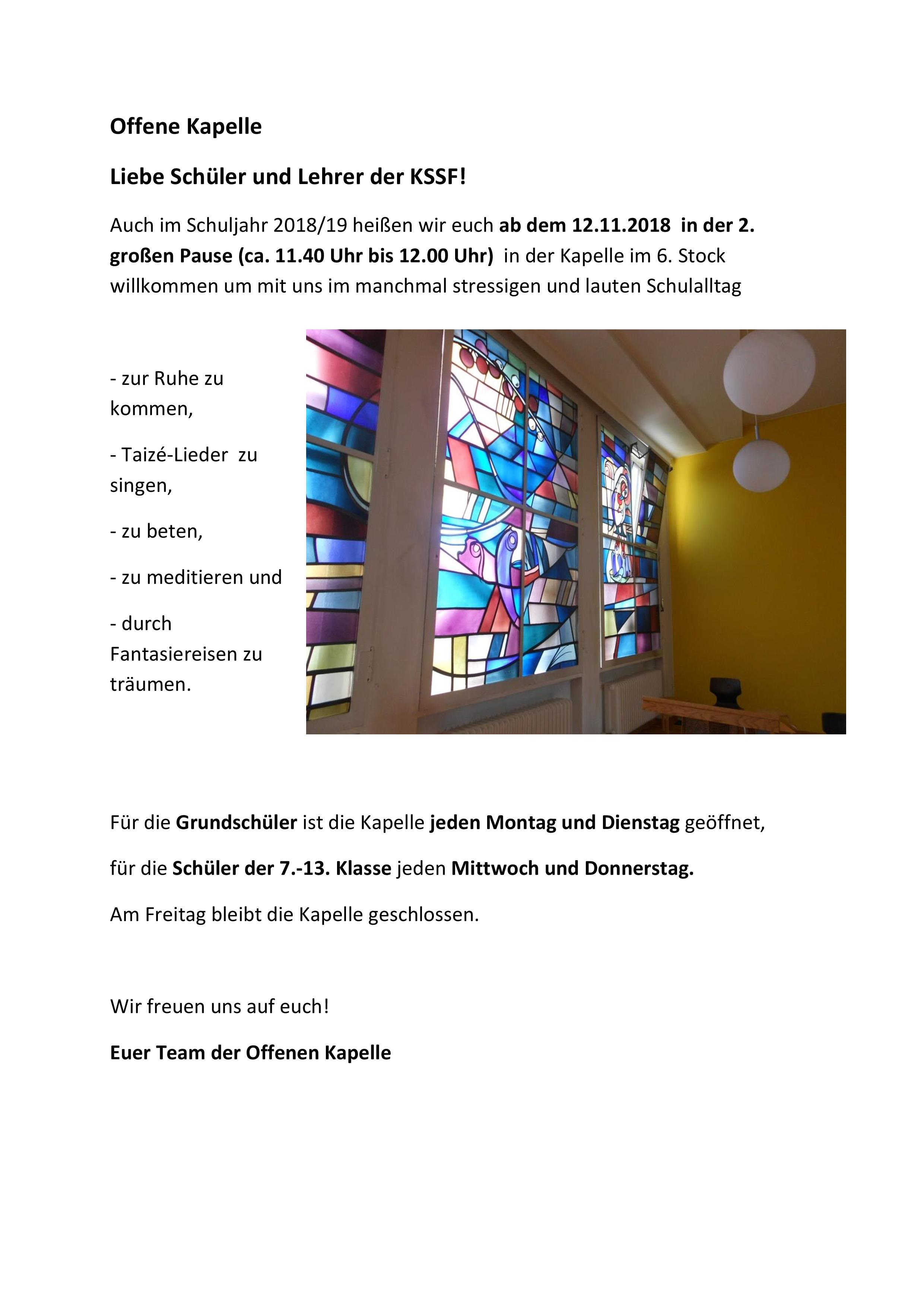Offene Kapelle2018 Homepage-page-001
