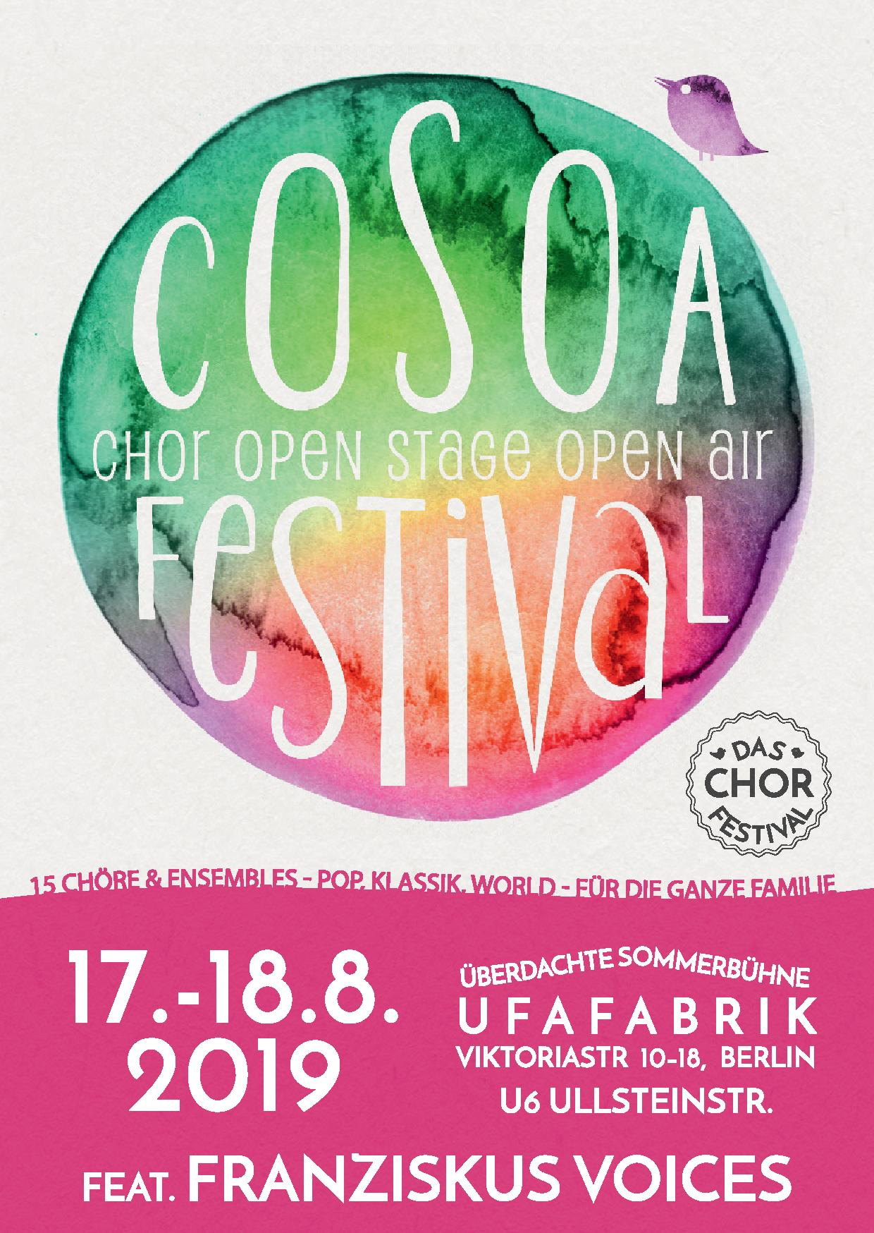COSOA_2019_Flyer2_fransziskusvoices-page-001