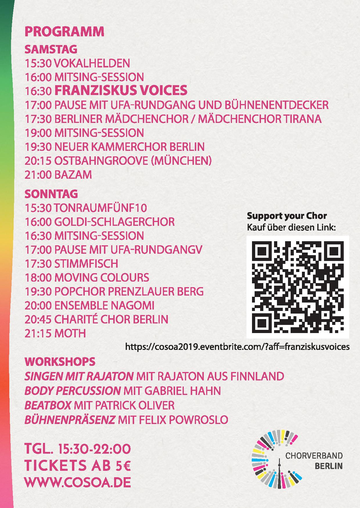 COSOA_2019_Flyer2_fransziskusvoices-page-002