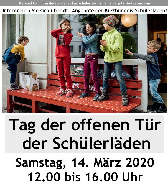 Kinderlaeden_TaOfT